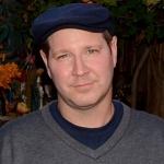 JoeWilliamson_publicist-producer